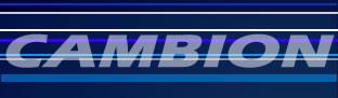 cambion_logo