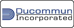 ducommun-incorporated-logo
