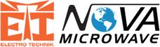 nova_logo_tr