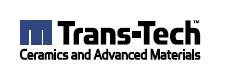 trans_logo_t