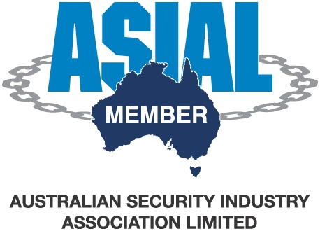 ASIAL - The Peak Body for Security Professionals